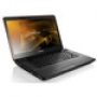 Ноутбук Lenovo IdeaPad Y560 / Dual Core™ P6100 / 15.6 WXGA LED /