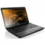 Ноутбук Lenovo IdeaPad Y460 / Core™ i5-460M / 14.0 WXGA LED(1366