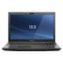 Ноутбук Lenovo G565 / AMD Athlon™ II Dual-Core P320 / 15.6 WXGA