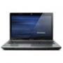 Ноутбук Lenovo Z560 /Core™ i3-350M/15.6 WXGA LED (1366768)/Gefor