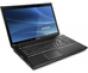Ноутбук Lenovo G560 / Dual Core™ P6000 / 15.6 WXGA LED (1366768)