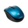 Мышь HP (XP358AA)
