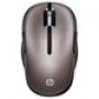 Мышь HP (WX406AA)