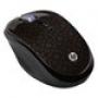 Мышь HP (WX407AA)
