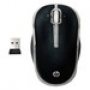 Мышь HP (VK482AA)