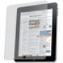 Apple iPad screen protector privacy