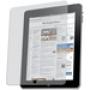 Apple iPad screen protector privacy