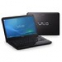 "Vaio EA3M1R 14""(1366x768)/ P6100(2.00GHz/3MB)/ 4GB DDR3/ AT"