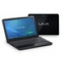 "Vaio EA3S1R 14""(1600x900)/ Intel Core i3-370M(2.40GHz/3MB)/"