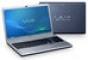 "Vaio F13E1R 16.4""(1600x900)/ Intel Core i3-370M(2.40GHz/3MB"