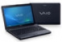"Vaio S13X9R 13.3"" (1366x768)/ Intel Core i5-460M(2.53GHz/3M"