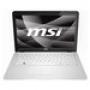 MSI X340 13.4
