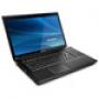 Lenovo G560 / Core™ i3-350M / 15.6 WXGA LED (1366768) / GT310M 5