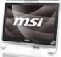 Моноблок MSI AE1920-036
