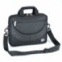 Sumdex Netbook Case PON-308BK