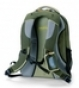 Dicota BacPac Element olive green (N/17228/P)