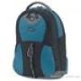 Dicota BacPac Mission (blue) 11608/N