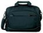 Samsonite D31*139
