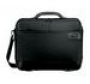 Samsonite D38*010