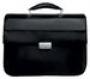 Samsonite 827*101