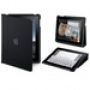 Футляр Apple iPad Case MC361