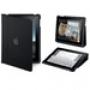 Футляр Apple iPad Case MC361