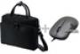 Комплект сумка для ноутбука Dicota N/15948/P и мышка A4 Tech K3-