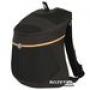 Рюкзак для ноутбука 15.4