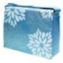 Сумка для ноутбука GOLLA 13 G294 PICNIC, Turquoise