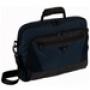 """Сумка для ноутбука Targus A7 16"""" Notebook Slipcase TSS12401"""