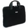 Сумка для ноутбука PortDesigns Lugano Black (140301)