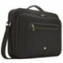 Сумка для ноутбука CaseLogic PNC-218 17-18