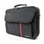 Сумка для ноутбука Toshiba PX1553E-1NCA carry case value