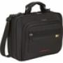 Сумка для ноутбука CaseLogic Case Logic ZLCS-114