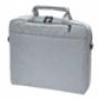 Сумка для ноутбука Vivanco 26644 NB VN 16 SI