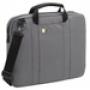 Сумка для ноутбука CaseLogic Case Logic PBCI-114G, серая