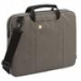Сумка для ноутбука CaseLogic Case Logic PBCI-116M, коричневая