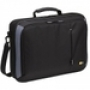 Сумка для ноутбука CaseLogic Case Logic VNC-216