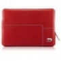 Чехол для ноутбука Urbano UZRSA-04/R красный