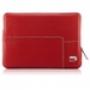 Чехол для ноутбука Urbano UZRS17-04/R красный