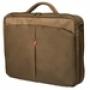 Сумка для ноутбука Continent CC-02 Safari бежевый