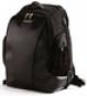 Рюкзак для ноутбука 15`` CARLTON 043J120;87