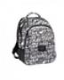 Рюкзак для ноутбука 15`` CAT 86417;23