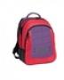 Рюкзак для ноутбука 15`` CAT 86417;78