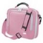 Сумка для ноутбука TRUST 10'' Netbook Bag - Pink [1683
