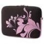 Чехол HP Pink Mini Sleeve NX265AA