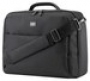 "Professional Slim Top Load Case 17.3"" Black AY530AA"