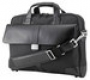 "Elite Slim Top Load Case 15.6"" Black AX680AA"