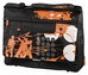 """H-101310 15.6"""" Black-Orange H-101310"""