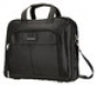 "Simply Portable Deluxe 15.4"" Black 62564"